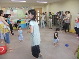 2012-07-30 いつひよファミリ~ 062 (280x210)