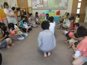 2012-07-30 いつひよファミリ~ 078 (280x210)