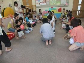2012-07-30 いつひよファミリ~ 084 (280x210)