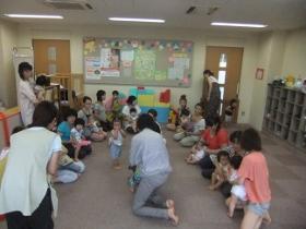 2012-07-30 いつひよファミリ~ 071 (280x210)