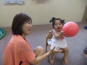 2012-07-30 いつひよファミリ~ 070 (280x210)