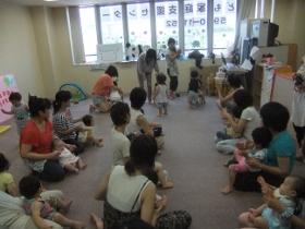 2012-07-30 いつひよファミリ~ 069 (280x210)