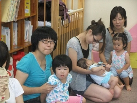 2012-07-30 いつひよファミリ~ 089 (280x210)