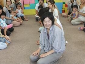 2012-07-30 いつひよファミリ~ 085 (280x210)