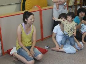 2012-07-30 いつひよファミリ~ 087 (280x210)