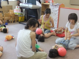 2012-07-30 いつひよファミリ~ 107 (280x210)