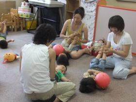 2012-07-30 いつひよファミリ~ 108 (280x210)