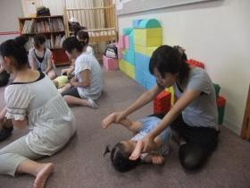 2012-07-30 いつひよファミリ~ 105 (280x210)