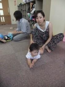 2012-07-30 いつひよファミリ~ 101 (280x210)
