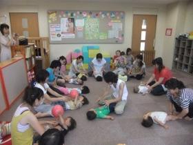 2012-07-30 いつひよファミリ~ 114 (280x210)