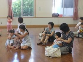 2012-08-13 ふれあい夏体験まつり 緑ヶ丘ふれあいセンター 011 (280x210)