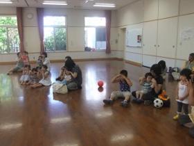 2012-08-13 ふれあい夏体験まつり 緑ヶ丘ふれあいセンター 006 (280x210)