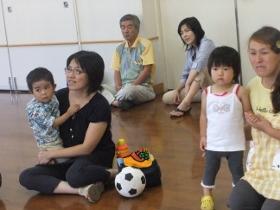 2012-08-13 ふれあい夏体験まつり 緑ヶ丘ふれあいセンター 003 (280x210)