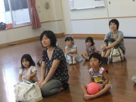 2012-08-13 ふれあい夏体験まつり 緑ヶ丘ふれあいセンター 004 (280x210)