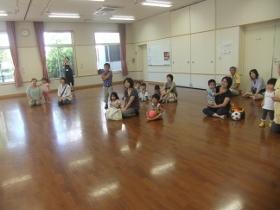 2012-08-13 ふれあい夏体験まつり 緑ヶ丘ふれあいセンター 001 (280x210)