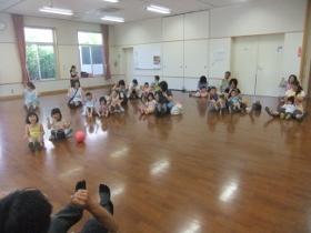 2012-08-13 ふれあい夏体験まつり 緑ヶ丘ふれあいセンター 017 (280x210)