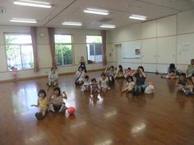 2012-08-13 ふれあい夏体験まつり 緑ヶ丘ふれあいセンター 016 (280x210)