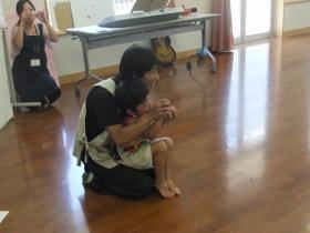 2012-08-13 ふれあい夏体験まつり 緑ヶ丘ふれあいセンター 014 (280x210)