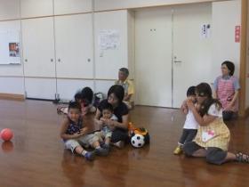 2012-08-13 ふれあい夏体験まつり 緑ヶ丘ふれあいセンター 012 (280x210)
