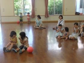 2012-08-13 ふれあい夏体験まつり 緑ヶ丘ふれあいセンター 013 (280x210)