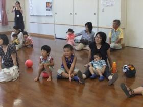 2012-08-13 ふれあい夏体験まつり 緑ヶ丘ふれあいセンター 025 (280x210)