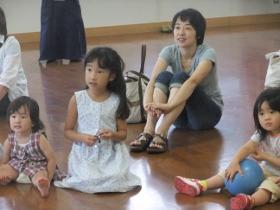 2012-08-13 ふれあい夏体験まつり 緑ヶ丘ふれあいセンター 022 (280x210)