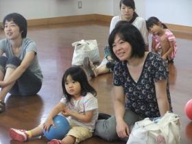 2012-08-13 ふれあい夏体験まつり 緑ヶ丘ふれあいセンター 023 (280x210)
