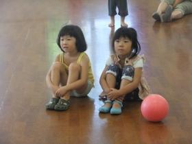 2012-08-13 ふれあい夏体験まつり 緑ヶ丘ふれあいセンター 020 (280x210)