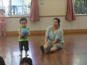 2012-08-13 ふれあい夏体験まつり 緑ヶ丘ふれあいセンター 021 (280x210)