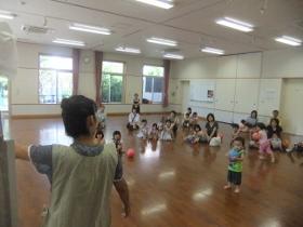 2012-08-13 ふれあい夏体験まつり 緑ヶ丘ふれあいセンター 018 (280x210)