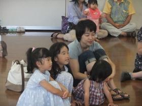 2012-08-13 ふれあい夏体験まつり 緑ヶ丘ふれあいセンター 032 (280x210)
