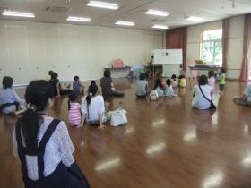 2012-08-13 ふれあい夏体験まつり 緑ヶ丘ふれあいセンター 029 (280x210)