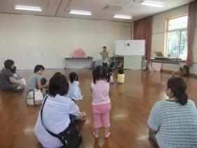 2012-08-13 ふれあい夏体験まつり 緑ヶ丘ふれあいセンター 030 (280x210)