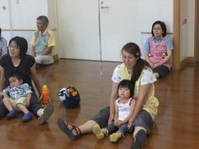 2012-08-13 ふれあい夏体験まつり 緑ヶ丘ふれあいセンター 026 (280x210)