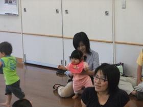 2012-08-13 ふれあい夏体験まつり 緑ヶ丘ふれあいセンター 027 (280x210)