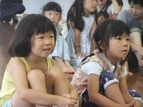 2012-08-13 ふれあい夏体験まつり 緑ヶ丘ふれあいセンター 038 (280x210)