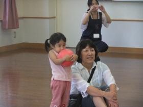 2012-08-13 ふれあい夏体験まつり 緑ヶ丘ふれあいセンター 036 (280x210)