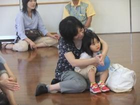 2012-08-13 ふれあい夏体験まつり 緑ヶ丘ふれあいセンター 037 (280x210)