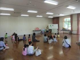 2012-08-13 ふれあい夏体験まつり 緑ヶ丘ふれあいセンター 033 (280x210)