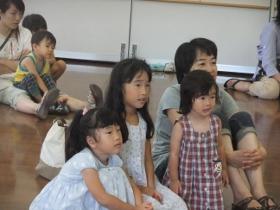 2012-08-13 ふれあい夏体験まつり 緑ヶ丘ふれあいセンター 035 (280x210)