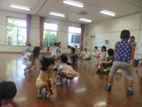 2012-08-13 ふれあい夏体験まつり 緑ヶ丘ふれあいセンター 044 (280x210)
