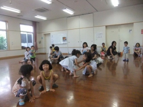 2012-08-13 ふれあい夏体験まつり 緑ヶ丘ふれあいセンター 041 (280x210)