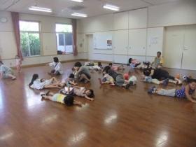 2012-08-13 ふれあい夏体験まつり 緑ヶ丘ふれあいセンター 040 (280x210)