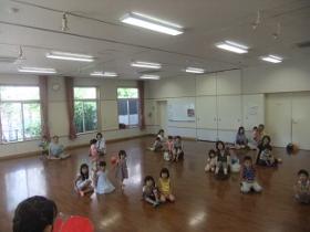 2012-08-13 ふれあい夏体験まつり 緑ヶ丘ふれあいセンター 050 (280x210)