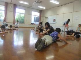 2012-08-13 ふれあい夏体験まつり 緑ヶ丘ふれあいセンター 048 (280x210)