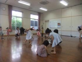 2012-08-13 ふれあい夏体験まつり 緑ヶ丘ふれあいセンター 046 (280x210)