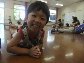 2012-08-13 ふれあい夏体験まつり 緑ヶ丘ふれあいセンター 047 (280x210)