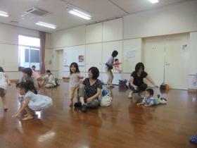 2012-08-13 ふれあい夏体験まつり 緑ヶ丘ふれあいセンター 045 (280x210)