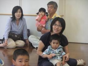 2012-08-13 ふれあい夏体験まつり 緑ヶ丘ふれあいセンター 054 (280x210)