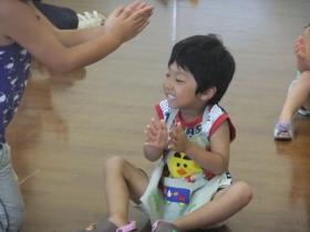 2012-08-13 ふれあい夏体験まつり 緑ヶ丘ふれあいセンター 056 (280x210)